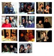 東日本チャリティ営業に参加くださいましたお客様